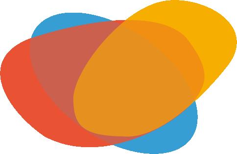 Logo Fysiotherapie Simons